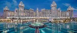 Granada-Luxury-Belek