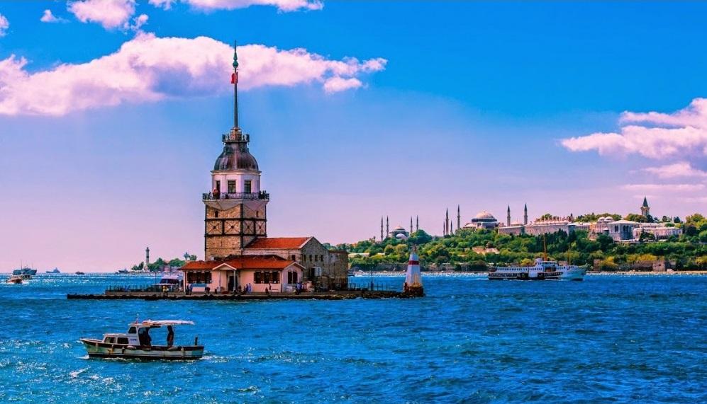 ramazan bayramı ankara çıkışlı istanbul adalar saraylar şile ağva turu