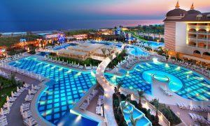 Side-Royal-Alhambra-Palace-Hotel-002