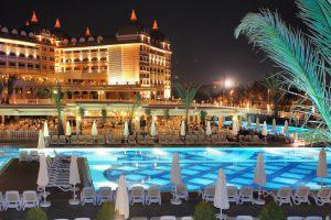 Side-Royal-Alhambra-Palace-Hotel-004