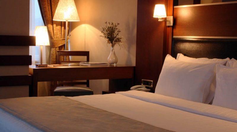 Dream Hill Hotel İstanbul