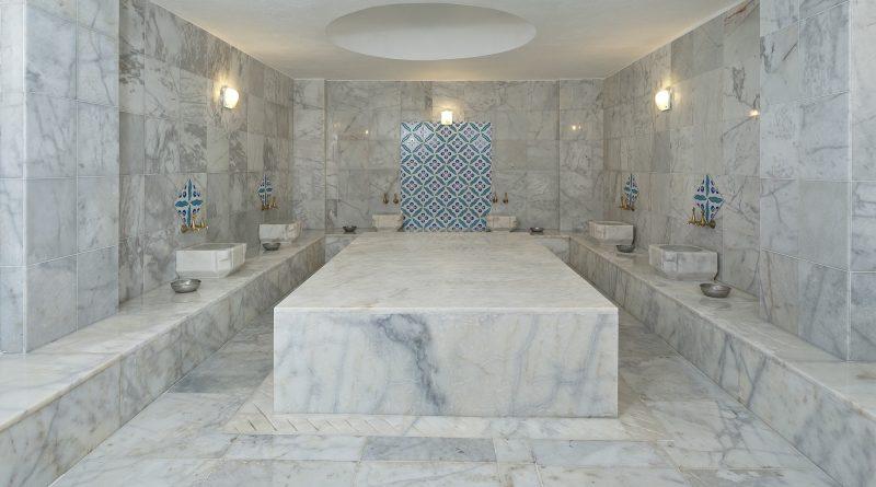 Bodrum Beach Resort Otel