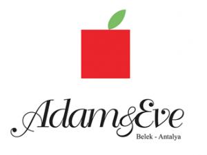 adam and eve hotel