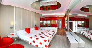 Adam-Eve-Hotel-036