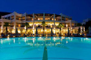 Bodrum-Latanya-Park-Resot-Hotel-001