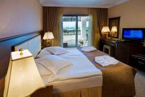 Bodrum-Latanya-Park-Resot-Hotel-002