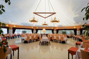 Bodrum-Latanya-Park-Resot-Hotel-003