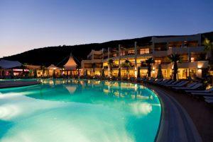Bodrum-Latanya-Park-Resot-Hotel-004