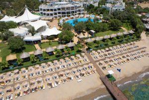 Bodrum-Latanya-Park-Resot-Hotel-006