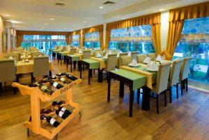 Bodrum-Latanya-Park-Resot-Hotel-009