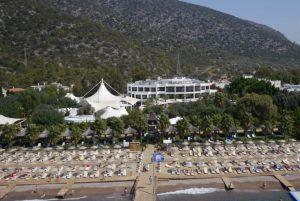 Bodrum-Latanya-Park-Resot-Hotel-010
