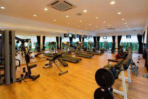 Bodrum-Latanya-Park-Resot-Hotel-011