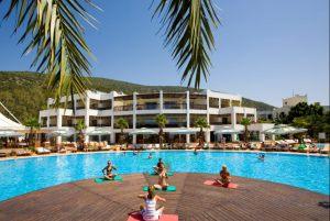 Bodrum-Latanya-Park-Resot-Hotel-012