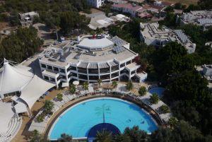 Bodrum-Latanya-Park-Resot-Hotel-013