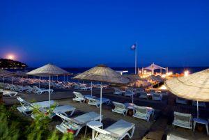 Bodrum-Latanya-Park-Resot-Hotel-014
