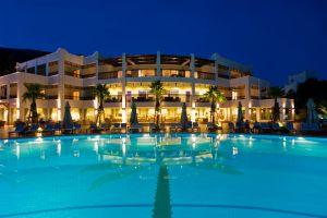 Bodrum-Latanya-Park-Resot-Hotel-017