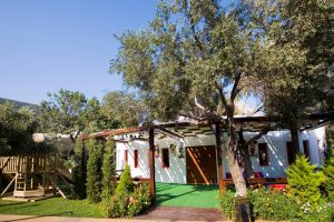 Bodrum-Latanya-Park-Resot-Hotel-019