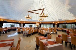Bodrum-Latanya-Park-Resot-Hotel-021