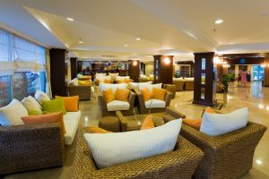 Bodrum-Latanya-Park-Resot-Hotel-022