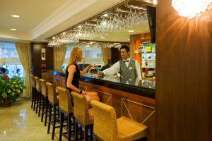 Bodrum-Latanya-Park-Resot-Hotel-023