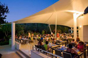Bodrum-Latanya-Park-Resot-Hotel-024