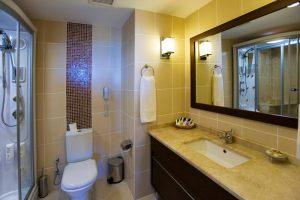 Bodrum-Latanya-Park-Resot-Hotel-025