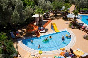 Bodrum-Latanya-Park-Resot-Hotel-026