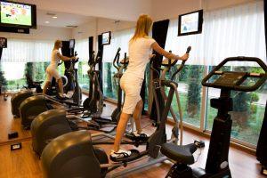 Bodrum-Latanya-Park-Resot-Hotel-030