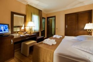 Bodrum-Latanya-Park-Resot-Hotel-033