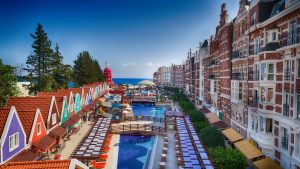 Orange-County-Hotel-Kemer-009