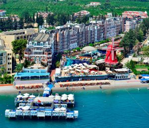 Orange-County-Hotel-Kemer-019