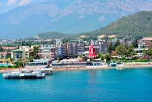 Orange-County-Hotel-Kemer-020