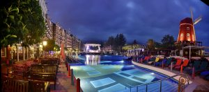 Orange-County-Hotel-Kemer-026