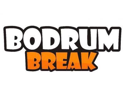 Bodrum Break 2020