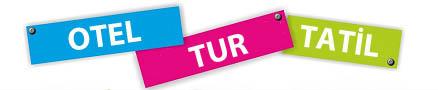 Otel Tur Tatil Bilet