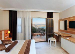 Bodrum-Rosso-Verde-Hotel-001