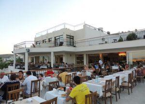 Bodrum-Rosso-Verde-Hotel-002