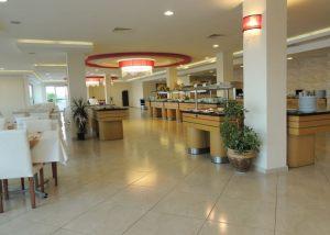 Bodrum-Rosso-Verde-Hotel-006