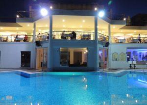 Bodrum-Rosso-Verde-Hotel-007