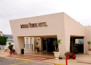 Bodrum-Rosso-Verde-Hotel-020