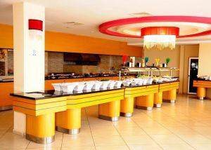 Bodrum-Rosso-Verde-Hotel-026