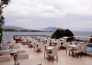 Bodrum-Rosso-Verde-Hotel-027