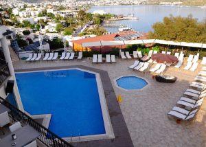 Bodrum-Rosso-Verde-Hotel-028