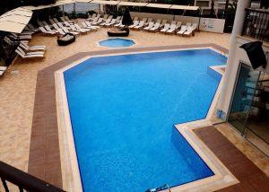 Bodrum-Rosso-Verde-Hotel-029