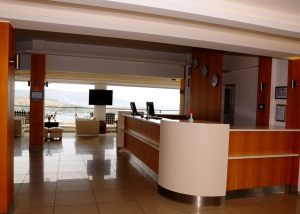 Bodrum-Rosso-Verde-Hotel-030