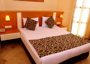 Bodrum-Rosso-Verde-Hotel-031