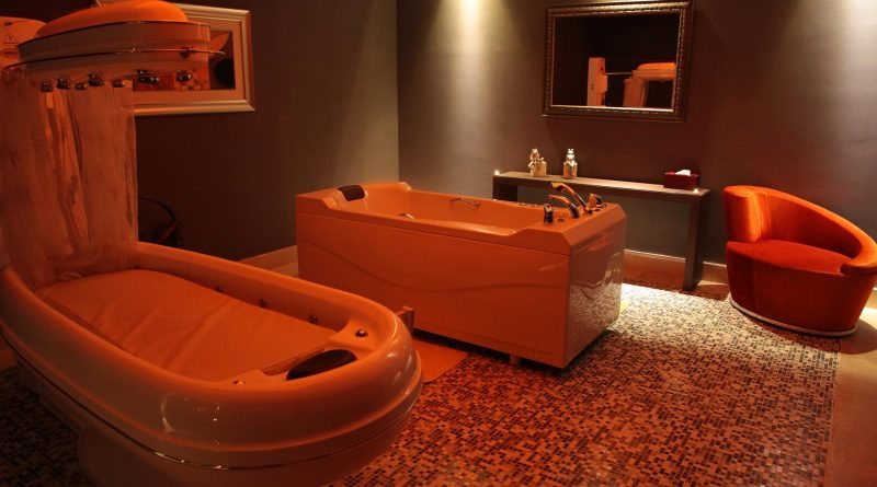 Cratos Premium Hotel Kıbrıs