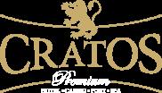 Kıbrıs Cratos Premium Hotel