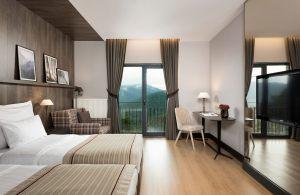 Ferko-Ilgaz-Mountain-Hotel-0002