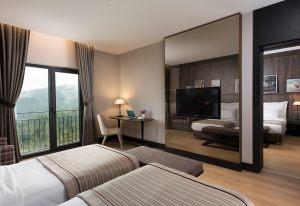 Ferko-Ilgaz-Mountain-Hotel-0004